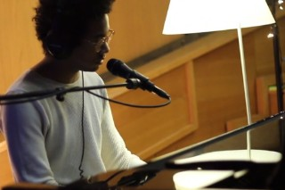 """Watch Toro Y Moi Do """"Studies"""" & """"Grown Up Calls"""" On Solo Piano"""