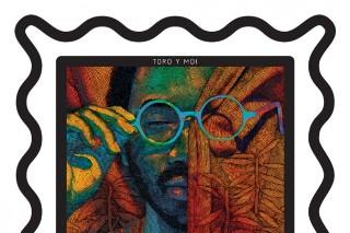 Album Of The Week: Toro Y Moi <em>Anything In Return</em>