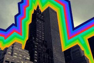 "Western Medication – ""Big City"" Video (Stereogum Premiere)"