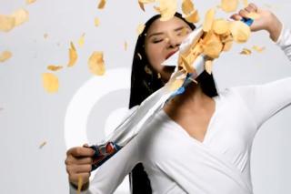 Battles Soundtrack Target Commercial