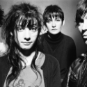 "My Bloody Valentine New Album Could Be Released In ""Two Or Three Days""; Hear New MBV Song"