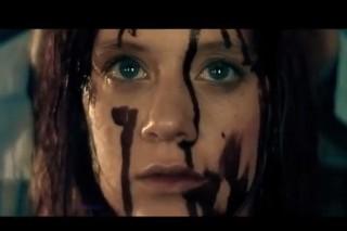 """SBTRKT – """"Trials Of The Past"""" Video (NSFW)"""