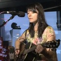 Watch Sharon Van Etten Cover Nick Cave & The Bad Seeds For Triple J
