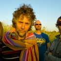 The Flaming Lips Albums From Worst To Best