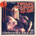 "Ghostface Killah – ""Th"