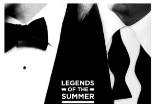Justin Timberlake & Jay-Z Reveal Legends Of The Summer Tour Dates