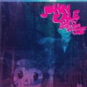 "John Cale – ""Living With You (Laurel Halo Remix)"""