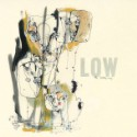 "Low – ""So Blue"""