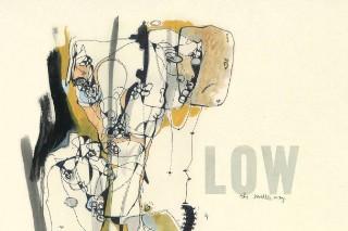 "Low – ""So Blue"""