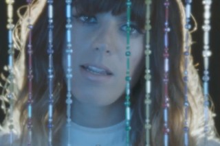 "Melody's Echo Chamber – ""Crystallized"" Video"
