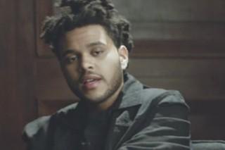 "The Weeknd – ""Twenty Eight"" Video (NSFW)"