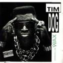 R.I.P. Tim Dog
