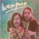 """Wampire – """"Spirit Forest"""""""