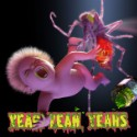 Yeah Yeah Yeahs Playing SXSW, Release 2nd <em>Mosquito</em> Teaser