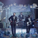 "Frightened Rabbit – ""Backyard Skulls"" Video"