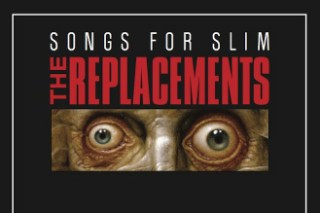 "The Replacements – ""I'm Not Sayin'"" (Gordon Lightfoot Cover)"