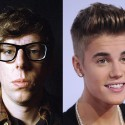 Patrick Carney Taunts The Beliebers
