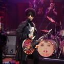 Watch Prince Play <em>Fallon</em>