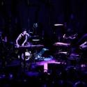 ALT-J, Hundred Waters @ Webster Hall, NYC 3/22/13