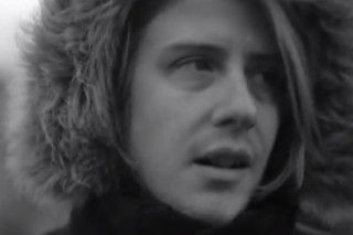 "Christopher Owens – ""Here We Go"" Video"
