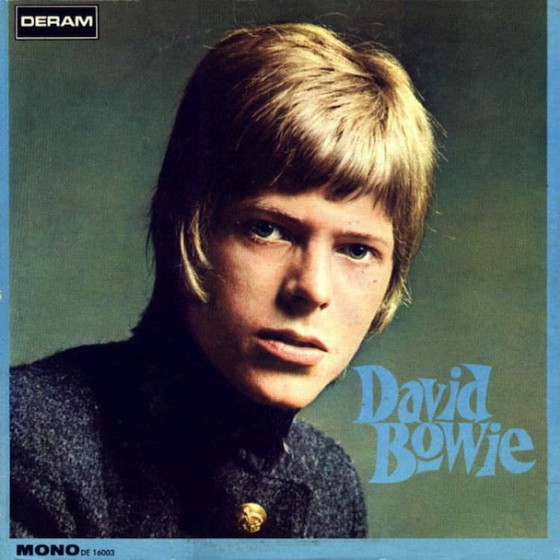 Pictures David Bowie David Bowie Albums From Worst