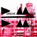 Stream Depeche Mode <em>Delta Machine</em>