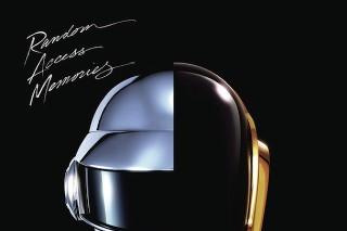 Watch A Second Daft Punk <em>SNL</em> Commercial