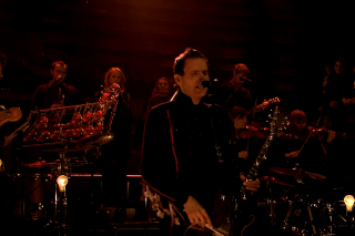 Watch Sigur Rós Play <em>Fallon</em>
