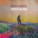 "Surfer Blood – ""Demon Dance"""