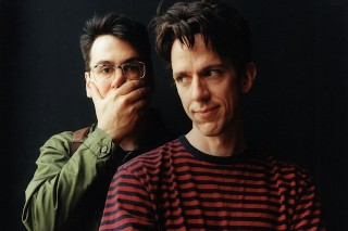 The 10 Best They Might Be Giants Songs