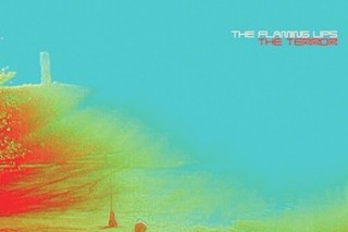 """The Flaming Lips – """"Look… The Sun Is Rising"""""""