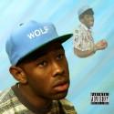 Tyler, The Creator <em>Wolf</em> Tracklist: Laetitia Sadier, Frank Ocean, Not Dave Matthews