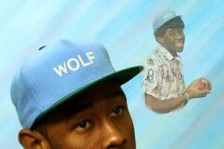 Stream Tyler, The Creator <em>Wolf</em>