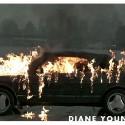 "Vampire Weekend – ""Diane Young"" & ""Step"""