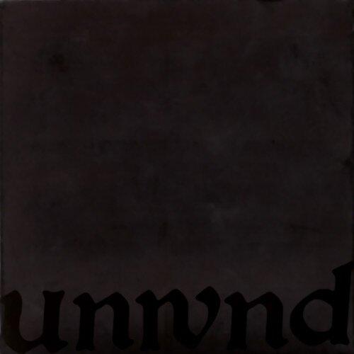 Unwound - Leaves Turn Inside You