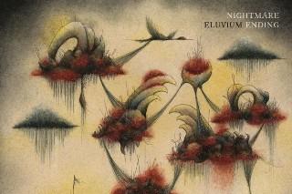 """Eluvium – """"Happiness"""" (Feat. Ira Kaplan)"""