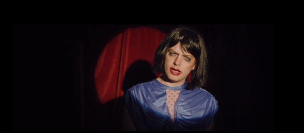 "Mac Demarco my Kind of Woman Mac Demarco – ""my Kind of"