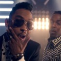 "Miguel – ""How Many Drinks? Remix"" Video (Feat. Kendrick Lamar)"