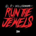 "Run The Jewels (El-P & Killer Mike) – ""Get It"""