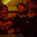 "Palma Violets – ""We Found Love"" Video"
