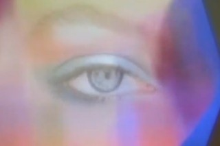 """Standish/Carlyon – """"Nono/Yoyo"""" Video (Stereogum Premiere)"""