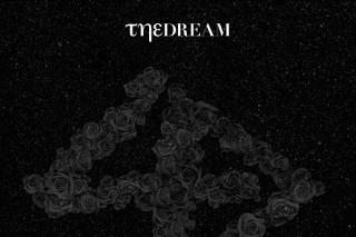 "The-Dream – ""IV Play"""