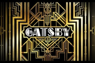 <em>Great Gatsby</em> Soundtrack To Feature New Songs By Jay-Z, The xx, Lana Del Rey, Beyoncé &#038; André 3000