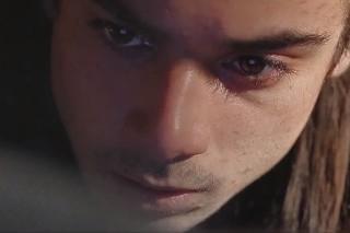 "Youth Lagoon – ""Mute"" Video"