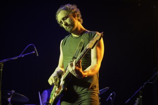 Photos: Phosphorescent, Strand Of Oaks @ Troubadour, West Hollywood 4/5/13