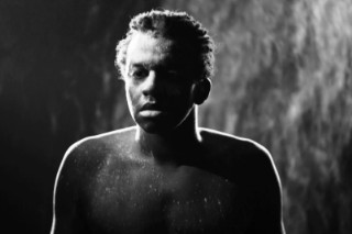 "Sinkane – ""Warm Spell"" Video (Stereogum Premiere)"