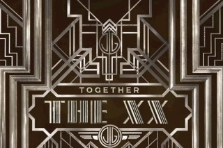 "The xx – ""Together"""