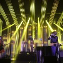 Photos: The Postal Service, Baths @ Grand Sierra Theatre, Reno 4/9/13