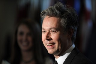 Brooklyn Playground To Be Named After Adam Yauch