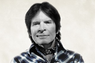 """John Fogerty & Foo Fighters – """"Fortunate Son"""""""